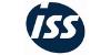 logo ISS 100 x 50